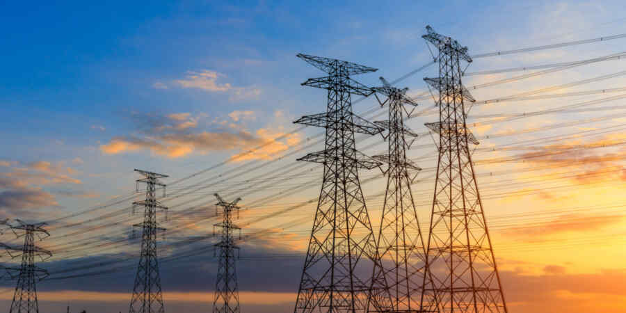 China's energy crisis will affect the whole world