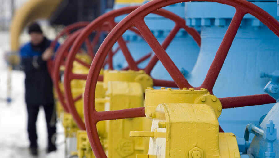 Putin is preparing to checkmate. British sound alarm for gas shortage
