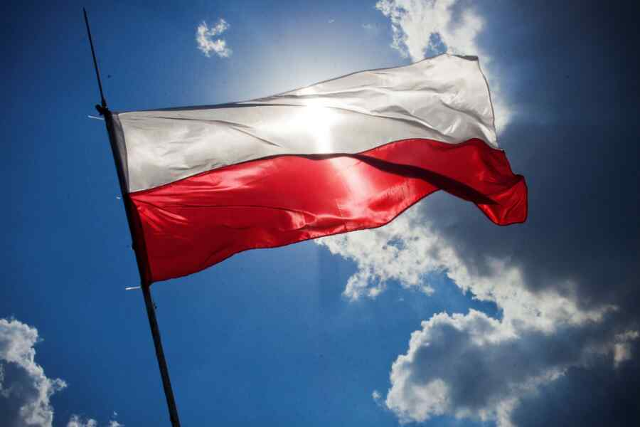 Poland is ready to split with Ukraine over the transit of Russian gas