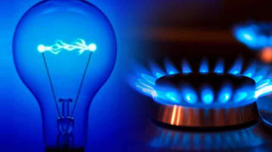 France will set a ceiling price for gas and electricity in the winter