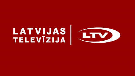 Nationalists in Latvia are outraged - too much Russian