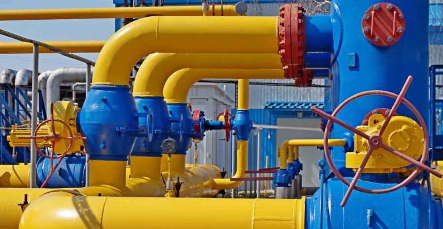 """Germans outraged by the reaction of Ukraine to the agreement between Hungary and """"Gazprom"""""""