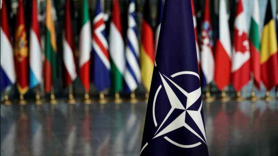 NATO attempts to provoke Russia could have disastrous consequences - analysts
