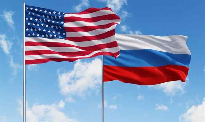 Russian Foreign Ministry condemned the call of US senators to expel Russian diplomats