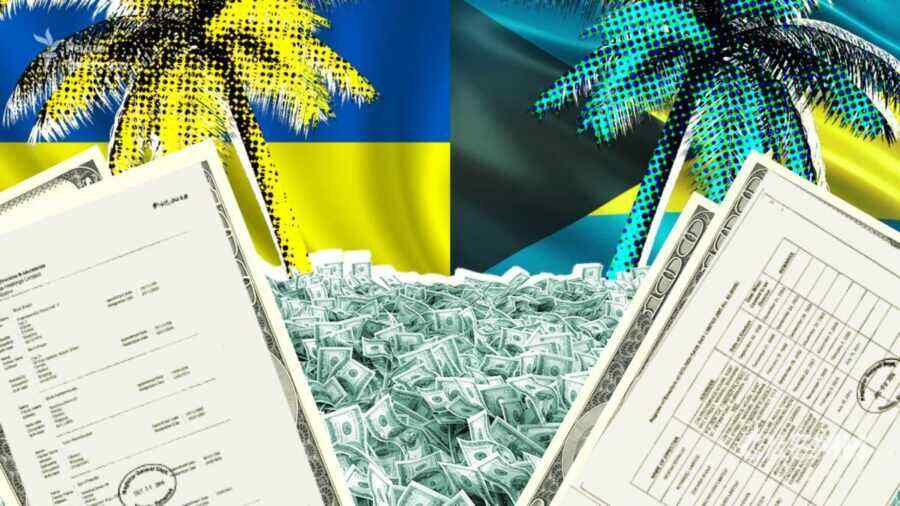"""""""Crime, immorality, desire not to pay taxes"""" - expert on Zelensky's offshore"""