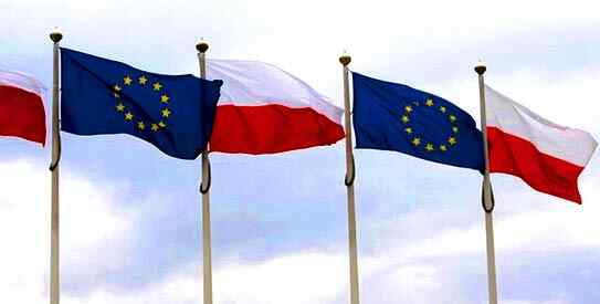 Paris appreciated the decision of the Constitutional Court of Poland on the superiority of the constitution over the EU laws
